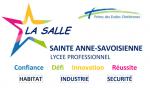 LA MOTTE SERVOLEX – LYCEE – Groupe scolaire SAINTE ANNE – SAVOISIENNE