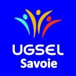 U.G.S.E.L. SAVOIE