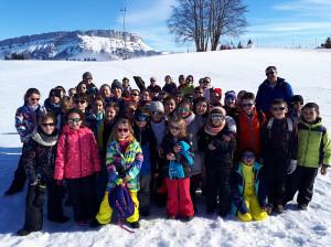 Ski de Fond BOCAGE3