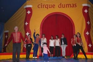 cirque dumas 2
