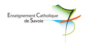 Logo_DDEC73_complet_2013_CHOIX_FINAL