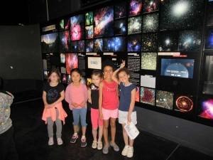 planetarium CP 2 modif
